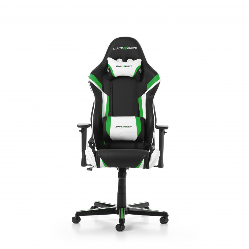 RACING R288-NEW i gruppen Gamingstolar / Racing Series hos DXRacer Distribution Europe (12919)