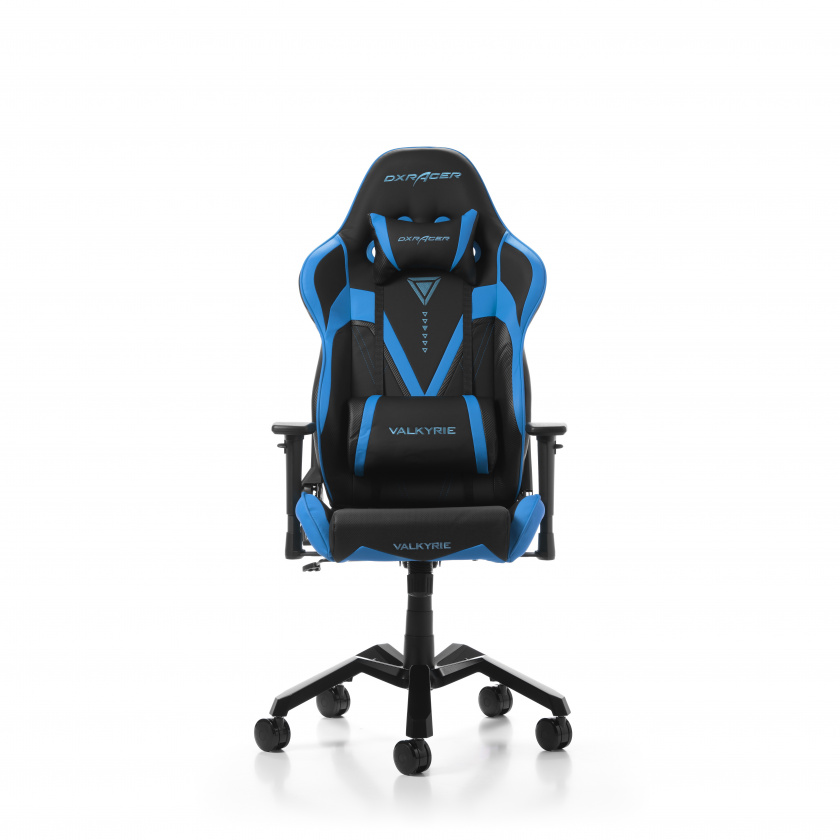 VALKYRIE V03-NB i gruppen Gamingstolar / Valkyrie Series hos DXRacer Distribution Europe (13022)