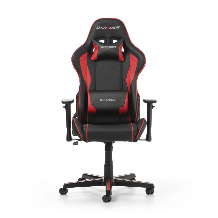 FORMULA F08-NR in the group Chairs / Formula Series at DXRacer Distribution Europe (5980)