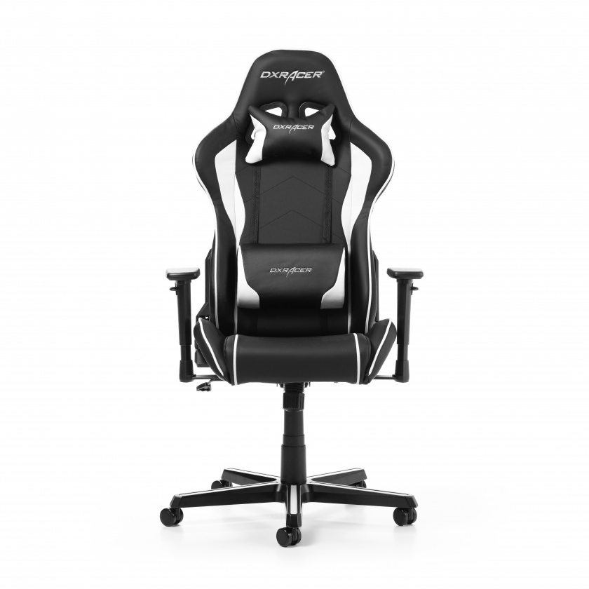 FORMULA F08-NW in the group Chairs / Formula Series at DXRacer Distribution Europe (5981)