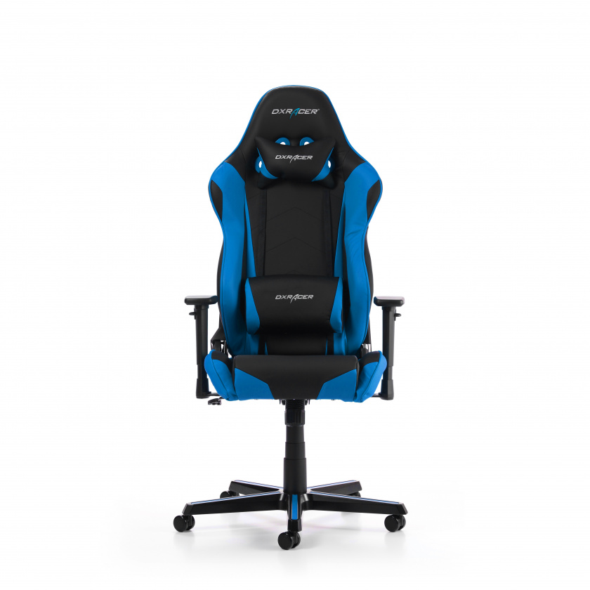 RACING R0-NB i gruppen Gamingstole / Racing Series hos DXRacer Distribution Europe (6392)