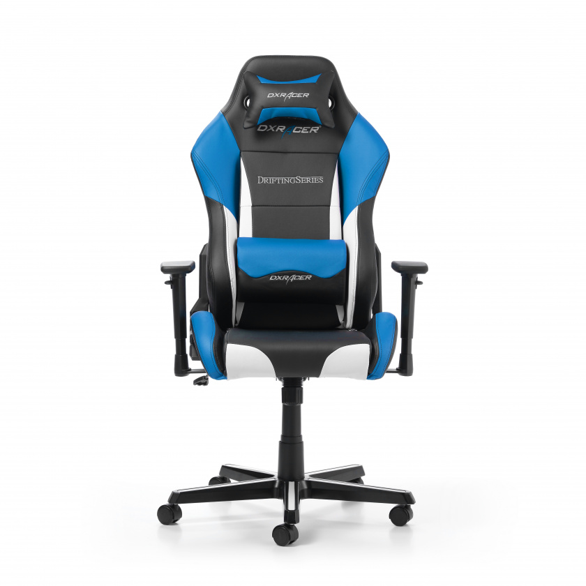 DRIFTING D61-NWB i gruppen Gamingstolar / Drifting Series hos DXRacer Distribution Europe (6395)