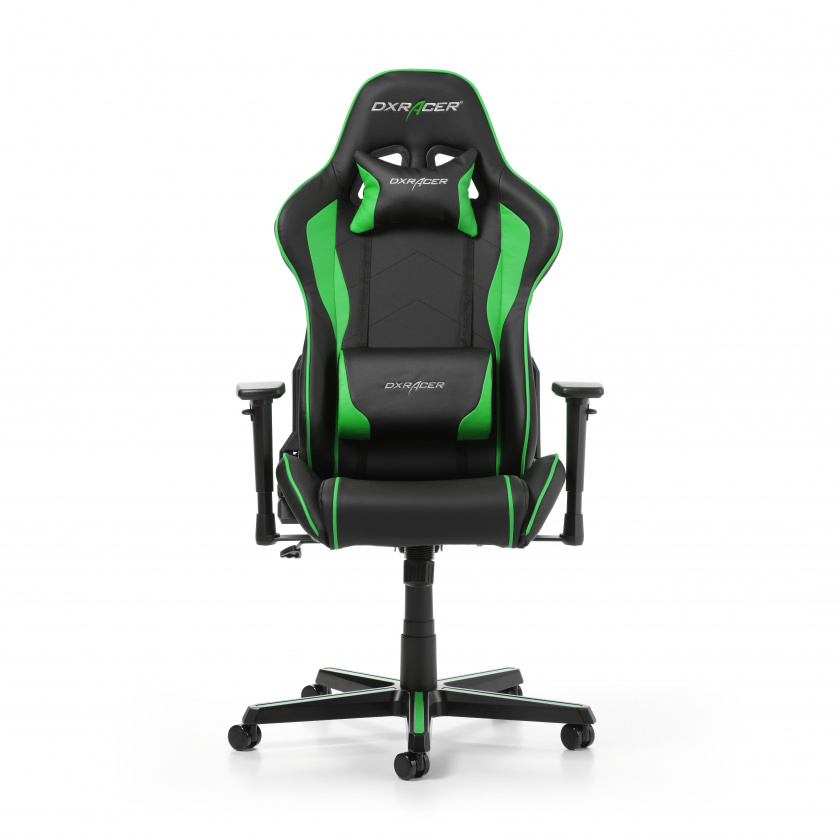 FORMULA F08-NE in the group Chairs / Formula Series at DXRacer Distribution Europe (6927)