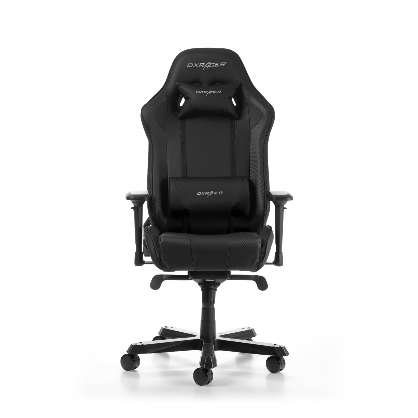 KING K06-N i gruppen Gamingstolar / King Series hos DXRacer Distribution Europe (7495)
