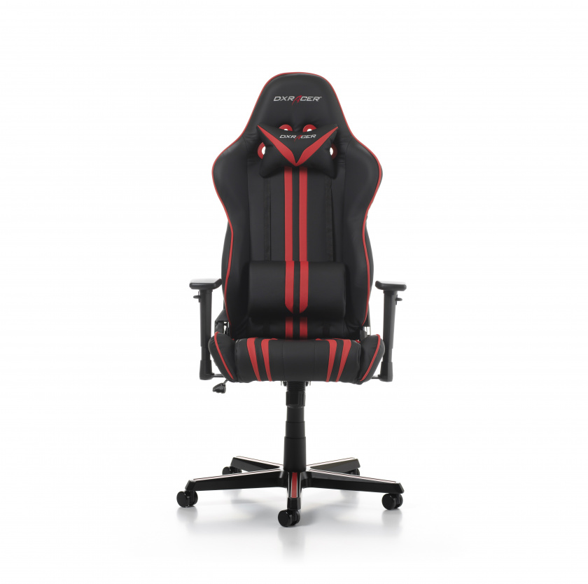 RACING R9-NR i gruppen Gamingstolar / Racing Series hos DXRacer Distribution Europe (7639)