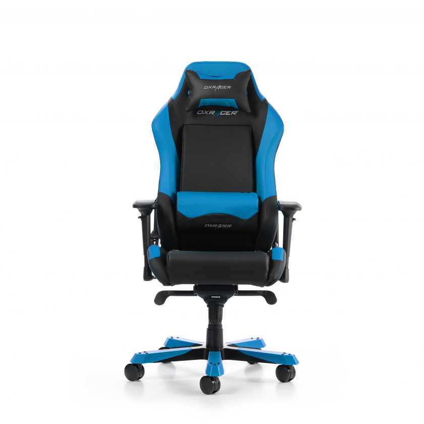 IRON I11-NB i gruppen Gamingstole / Iron Series hos DXRacer Distribution Europe (7860)