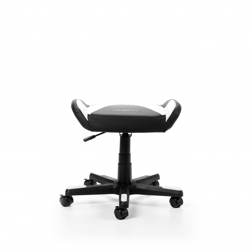 Footrest FR-F0-NW in the group Accessories / Footrest at DXRacer Distribution Europe (8036)
