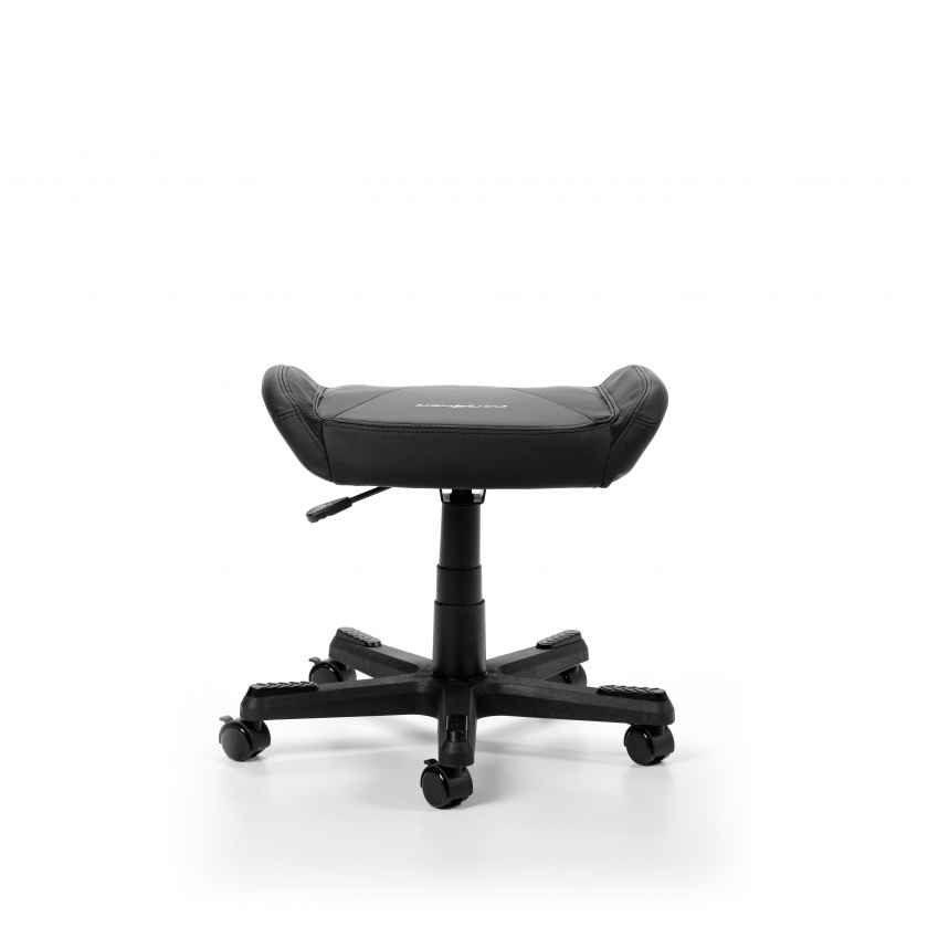 Footrest FR-F0-N in the group Accessories / Footrest at DXRacer Distribution Europe (8037)