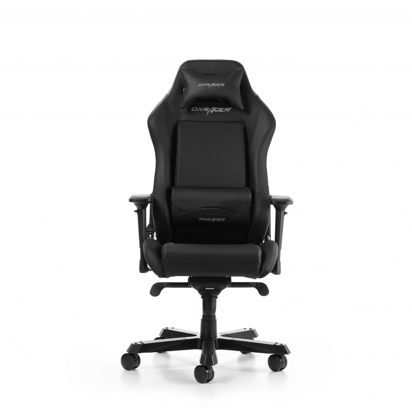 IRON I11-N in the group Chairs / Iron Series at DXRacer Distribution Europe (8731)