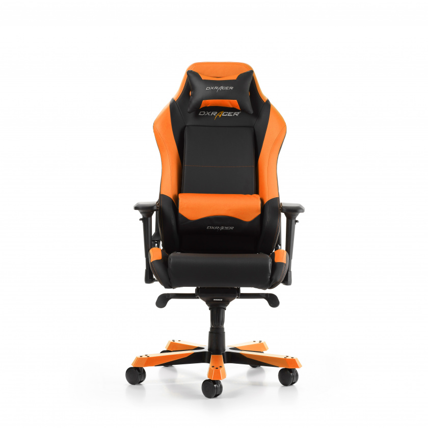 IRON I11-NO in the group Chairs / Iron Series at DXRacer Distribution Europe (8732)
