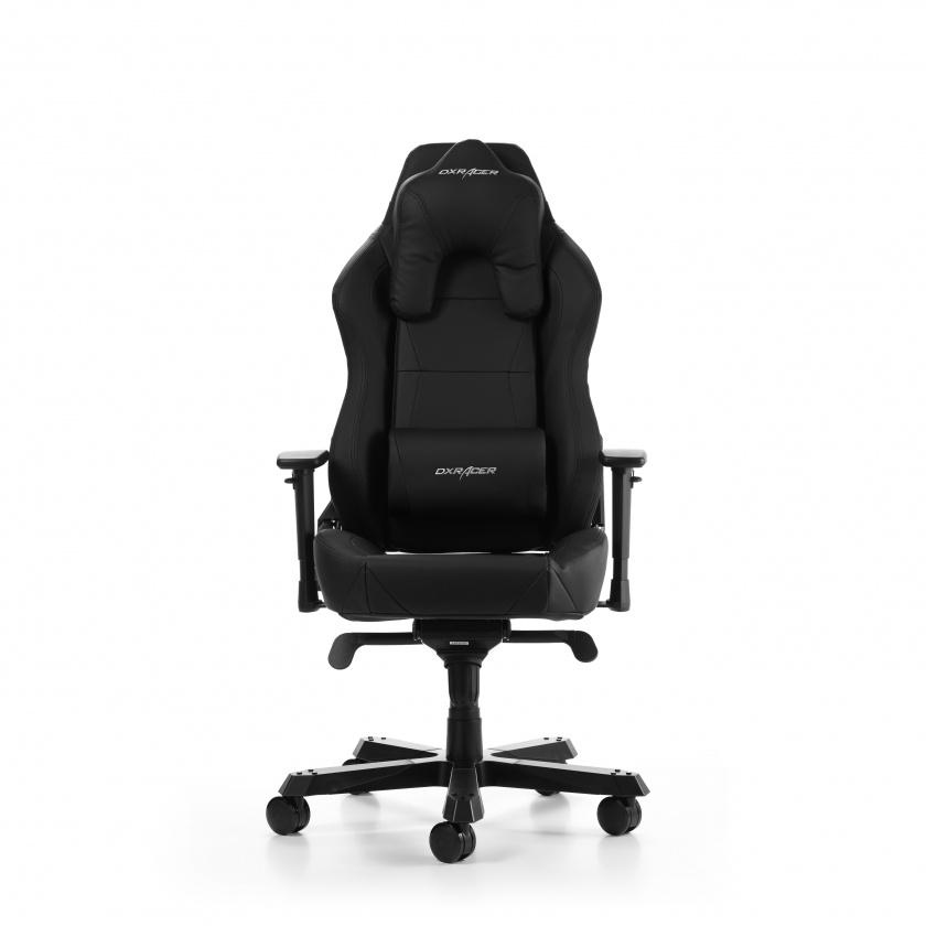 WORK W0-N i gruppen Gamingstole / Work Series hos DXRacer Distribution Europe (8938)