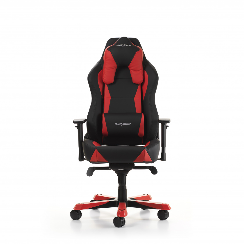 WORK W0-NR in the group Chairs / Work Series at DXRacer Distribution Europe (8941)