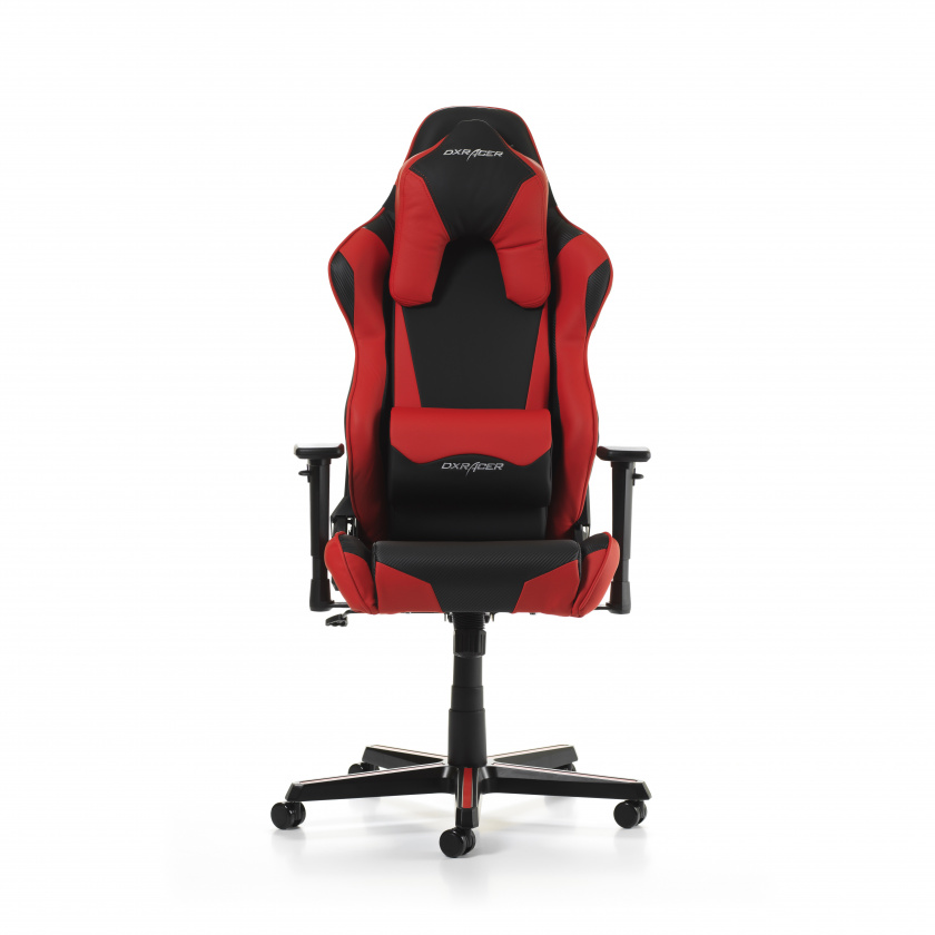 RACING SHIELD R1-NR in the group Chairs / Racing Shield Series at DXRacer Distribution Europe (9108)