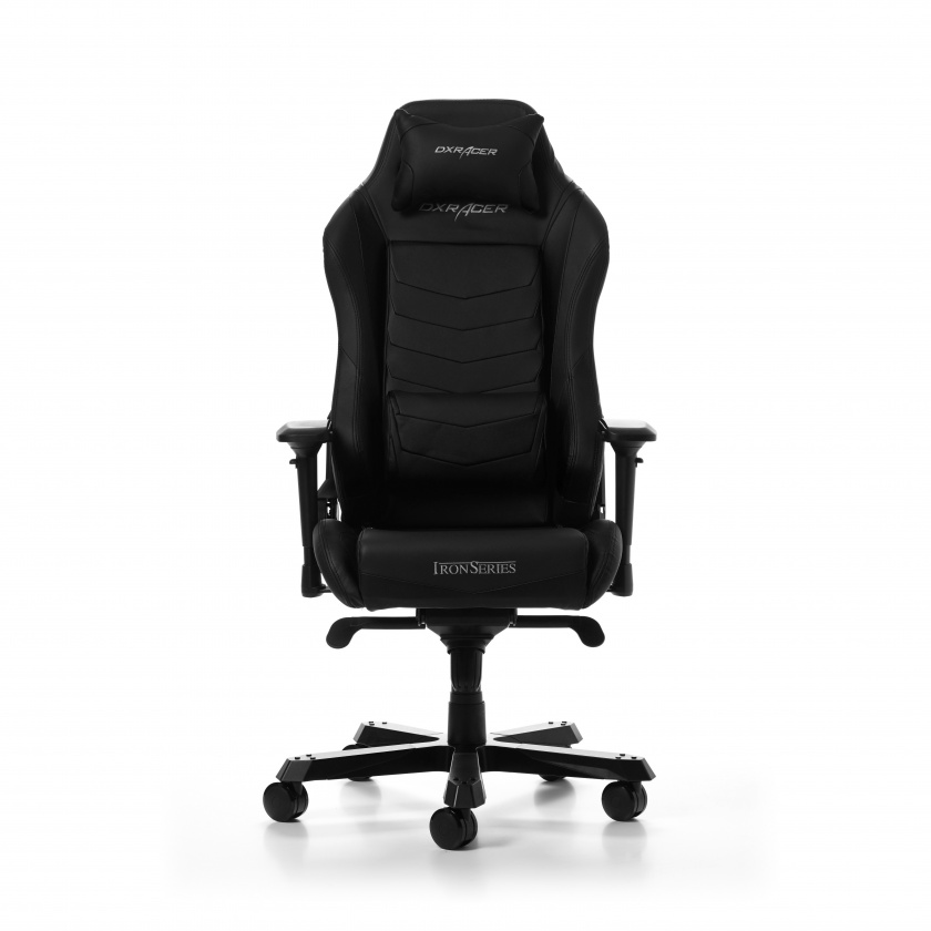 IRON I166-N in the group Chairs / Iron Series at DXRacer Distribution Europe (9193)