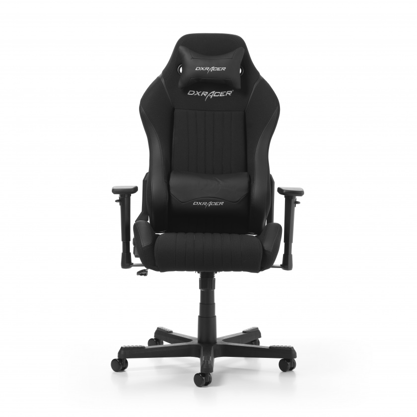 DRIFTING D02-N in the group Chairs / Drifting Series at DXRacer Distribution Europe (9302)