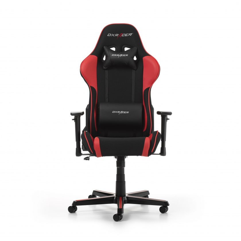 FORMULA F11-NR in the group Chairs / Formula Series at DXRacer Distribution Europe (9308)