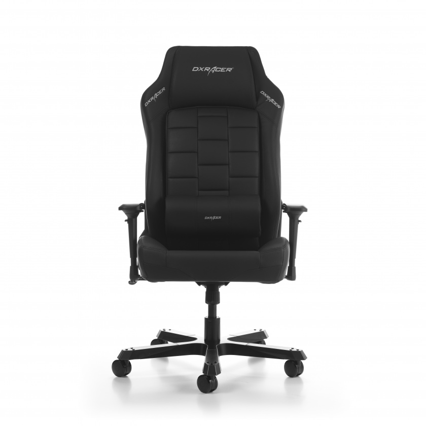 BOSS B120-N in the group Chairs / Boss Series at DXRacer Distribution Europe (9317)