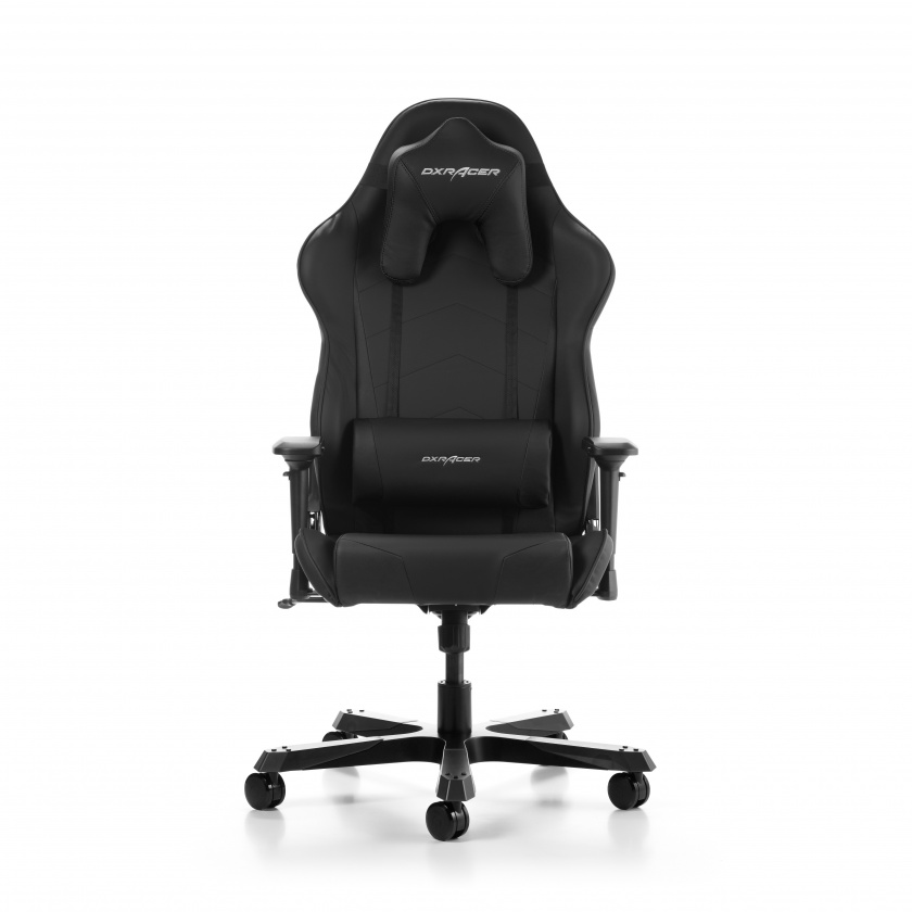 TANK T29-N in the group Chairs / Tank Series at DXRacer Distribution Europe (9320)
