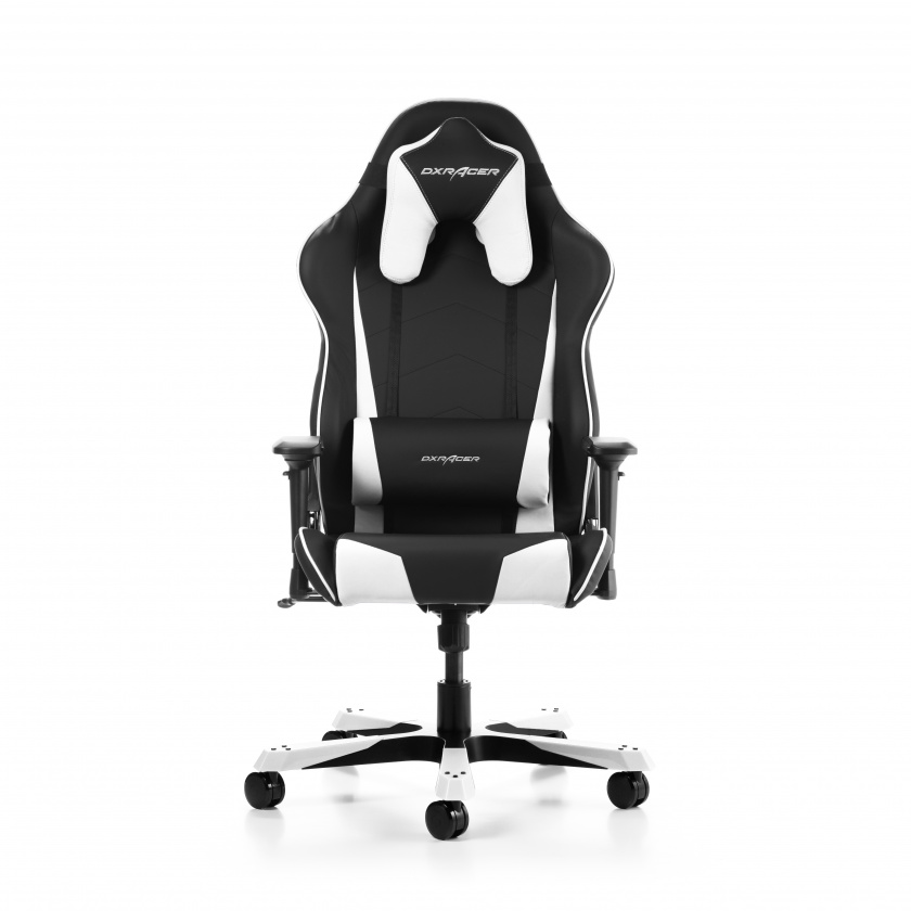 TANK T29-NW in the group Chairs / Tank Series at DXRacer Distribution Europe (9323)