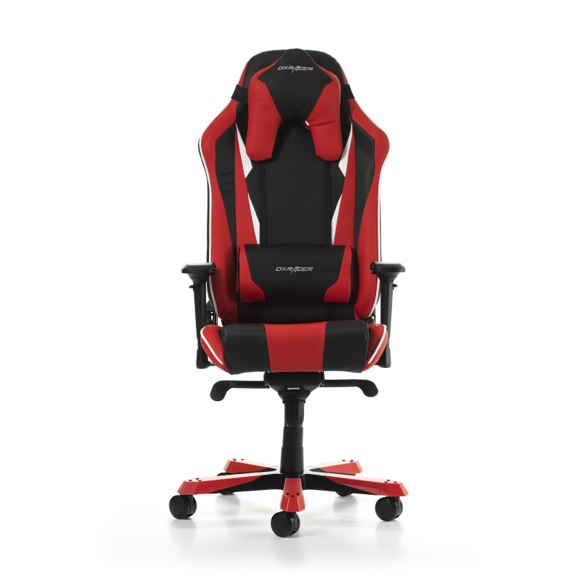 SENTINEL S28-NR in the group Chairs / Sentinel Series at DXRacer Distribution Europe (9332)